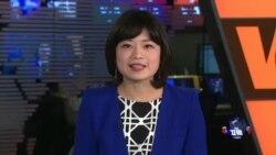 海峡论谈:仲裁案结果出炉 太平岛由岛变礁?