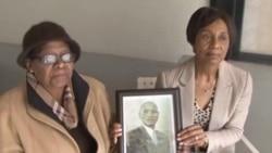 Descendentes de moçambicanos e a vida na África do Sul