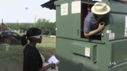 Dumpster Life: US Project Shows Less Can Be More