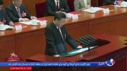 چین تهدید کرد تلاش برای جدایی تایوان با «تنبیه تاریخی» روبرو میشود