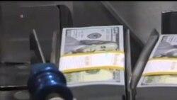 2014-02-11 美國之音視頻新聞: 華盛頓焦點:借貸上限的辯論