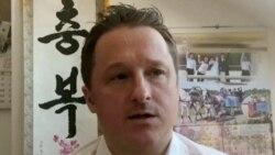 中國將加拿大公民斯帕弗定罪判刑 加總理:絕不接受