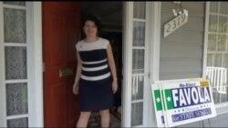 Місцеві вибори по-американськи: Так поводиться кандидат, якому нічого ховати від виборців. Відео