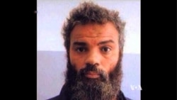 US Mission to Nab Benghazi Suspect Draws Fire