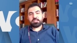 ''Suriyeliler'in Geçici Koruma Statüsü Artık Sona Ermeli''