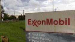 Exxon Mobil близка к успеху в послаблении антироссийских санкций
