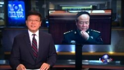 VOA卫视(2016年4月7日 第一小时节目)