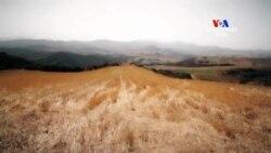 Հայաստանի կլիմայի փոփոխությունը վերջին տարիներին