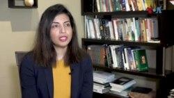 امریکہ میں پاکستانی کھسوں کی کمپنی