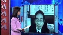 VOA连线: 专家解读:全球腐败调查,中国不在名单上