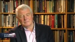 Paddy Asdown za VOA: Nisam mogao zamisliti da će biti poništen napredak postignut do 2006.