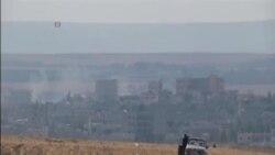 巴格達汽車炸彈炸死12名什葉派朝聖者