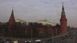 CN- Russia: New Era, Old Paradigms?