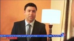 بررسی برگزاری چهار دیدار دوستانه والیبال ایران و آمریکا
