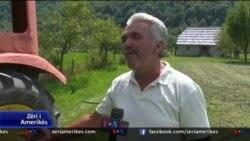 Shqipëri, sektori i bujqësisë kërkon mbështetje