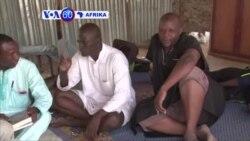 VOA60 Afrika: Mashambulizi ya Boko Haram yaendelea Diffa Niger, na hatua za kiusalama zazuia harakati za biashara