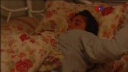 Terapia de sueño