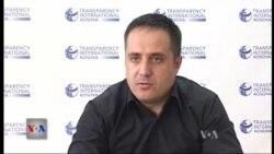 Sfidat e Kosovës në 7 vjetorin e pavarësisë
