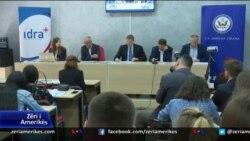 Studim mbi gjendjen e medias në Shqipëri
