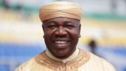 Déconfinement progressif: les Gabonais retrouvent une certaine liberté