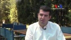"""""""Türkiye'de Yaşayan Suriyelilerin Yüzde 74'ü Vatandaşlık İstiyor"""""""