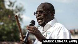 La justice congolaise se penche sur les recours des opposants à Brazzaville