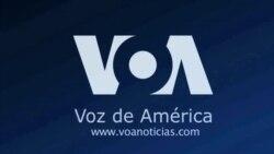 """Otero: """"En Venezuela hay una evidente autocensura"""""""