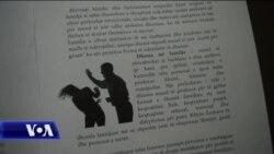 Ulqin, dhuna ndaj grave shënon rritje