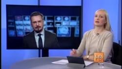 Надежда Савченко стала членом ПАСЕ