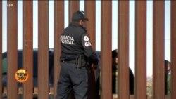 بائیڈن کی امیگریشن پالیسی میں کیا بدلا ہے؟