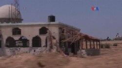 ONU asumirá otra investigación en Gaza