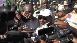Ayiti: Bizisman Jean Robert Arguant ak Eric Jean-Baptiste Denonse Koripsyon nan Peyi a