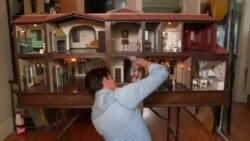 Минијатурни куќи по цена дури од 80 илјади долари