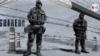 Militares venezolanos denuncian participación de sus superiores en red de narcotráfico