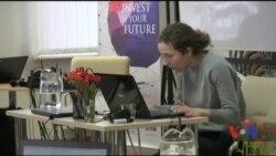 Українці хочуть знати, куди йдуть їхні гроші. Відео