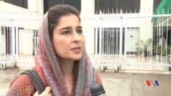 عالمی یوم ملالہ، پاکستان میں تعلیمی شعبے کی ترقی پر زور