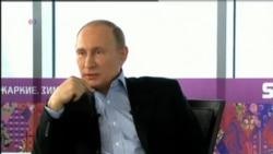 俄羅斯研究威脅索契冬奧會的激進組織視頻