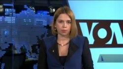 Час-Тайм. Заступник секретаря РНБО України–про візит до США.Інтерв'ю