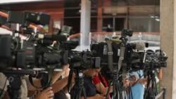 Libertad de Prensa en Costa Rica