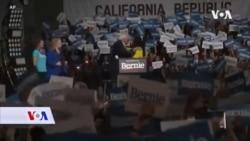 SAD: Virus promijenio izbornu kampanju