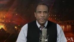 Diplomat Kari Jaksa Di Lavwadlamerik Politik Imigrasyon Etazini pou Ayiti Pa Chanje Jiskaprezan