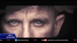 "Filmi ""Spectre"" - Agjenti 007"