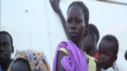 潘基文將會見南蘇丹總統基爾