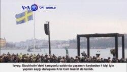 VOA 60 10 Nisan