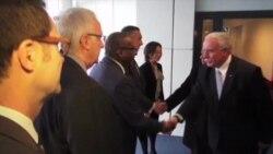 Autoridad Palestina ingresa a la CPI