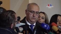«Գազի գնի շուրջ Ռուսաստանի հետ բանակցությունները չեն ավարտվել»․ Գարեգին Բաղրամյան