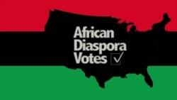 Africa Diaspora Votes