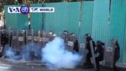VOA國際60秒(粵語): 2013年10月03日