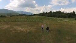 RFE: Medna polja Livno ima