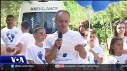 Shtohet rreziku i diabetit në Shqipëri